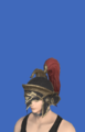 Model-Field Commander's Helm-Male-Hyur.png