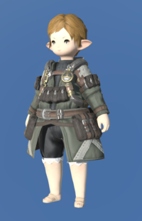 Model-Filibuster's Gambison of Striking-Female-Lalafell.png