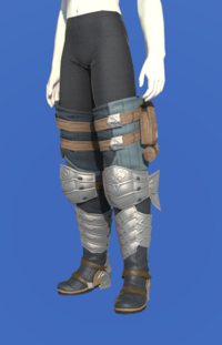 Model-Filibuster's Heavy Boots of Maiming-Female-Roe.png