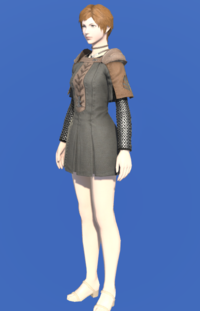 Model-Flame Private's Chainmail-Female-Hyur.png
