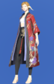 Model-Fuga Haori-Female-AuRa.png
