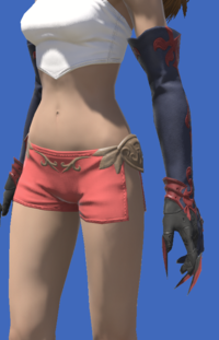 Model-Gloves of the Black Griffin-Female-Viera.png