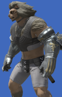 Model-Gordian Gauntlets of Fending-Male-Hrothgar.png