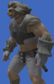 Model-Ironworks Engineer's Gloves-Male-Hrothgar.png