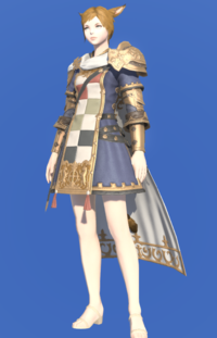 Model-Ivalician Squire's Tunic-Female-Miqote.png