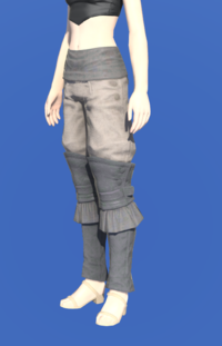 Model-Linen Gaskins-Female-Hyur.png