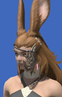 Model-Midan Headband of Fending-Female-Viera.png