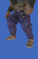 Model-Replica Sky Rat Breeches of Casting-Male-Hrothgar.png