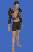 Model-Replica Sky Rat Harness of Scouting-Male-Hyur.png