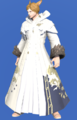 Model-Robe of the White Griffin-Male-Miqote.png
