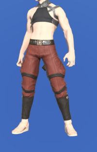 Model-Ruby Cotton Sarouel-Male-Miqote.png