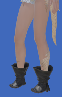 Model-Scion Hearer's Shoes-Female-AuRa.png