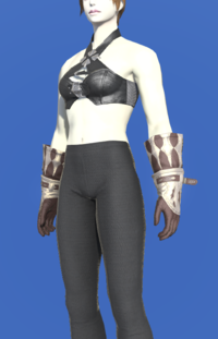 Model-Shikaree's Gloves-Female-Roe.png