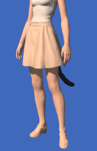 Model-Southern Seas Skirt-Female-Miqote.png