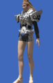 Model-The Body of the Silver Wolf-Female-Viera.png