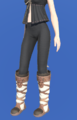Model-Toadskin Workboots-Female-AuRa.png