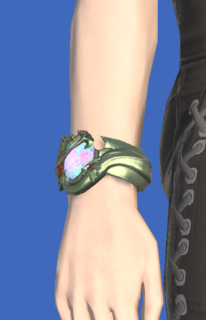 Model-Valkyrie's Bracelet of Aiming.png