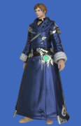 Model-Warwolf Robe of Casting-Male-Hyur.png