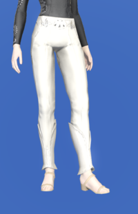 Model-Weathered Daystar Breeches-Female-Elezen.png
