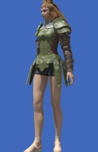 Model-Wood Wailer's Jacket-Female-Viera.png