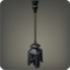 Oasis Pendant Lamp Icon.png