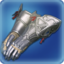 Onion Gauntlets Icon.png