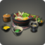 Oriental Supper Icon.png