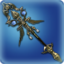 Pole of the Goddess Icon.png