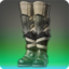 Royal Volunteer's Thighboots of Aiming Icon.png