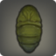 Silkworm Icon.png