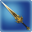 Ultimate Dreadwyrm Claymore Icon.png