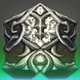Voeburtite Armillae of Casting Icon.png
