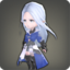 Wind-up Iceheart Icon.png