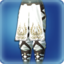 Allagan Breeches of Healing Icon.png