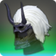 Ao Oni Somen Icon.png
