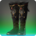 Augmented Facet Boots of Aiming Icon.png