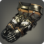 Barghest Gauntlets Icon.png