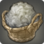 Chimera Mane Icon.png