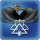 Diamond Necklace of Casting Icon.png