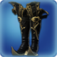 Elemental Boots of Scouting Icon.png