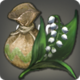 Lily of the Valley Pips Icon.png