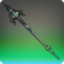 Martial Rod Icon.png