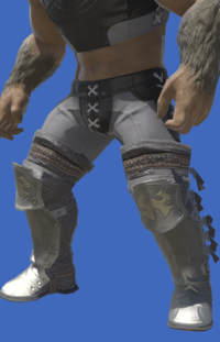 Model-Aetherial Cobalt-plated Jackboots-Male-Hrothgar.png