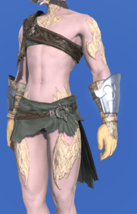 Model-Aetherial Mythril Vambraces-Male-AuRa.png