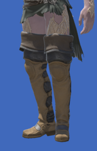 Model-Altered Boarskin Thighboots-Male-AuRa.png