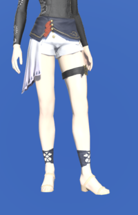 Model-Anemos Storyteller's Bottoms-Female-Elezen.png