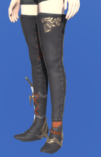 Model-Aoidos' Thighboots-Female-Hyur.png
