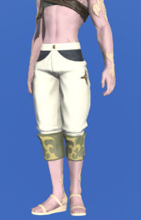 Model-Bloodhempen Trousers of Gathering-Male-AuRa.png