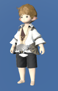 Model-Buccaneer's Shirt-Male-Lalafell.png