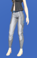 Model-Carbonweave Breeches of Crafting-Female-AuRa.png